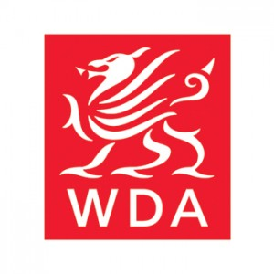 Welsh Development Agency