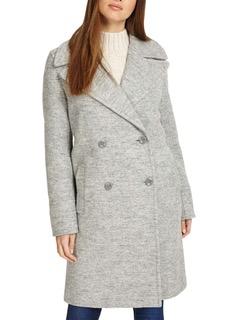 Phase Eight Julissa Coat
