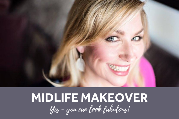 Midlife Makeover