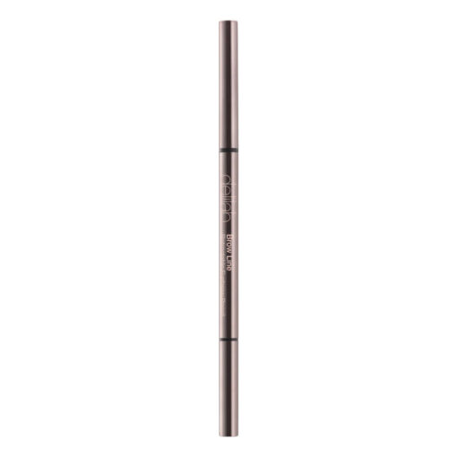 Brow Line Pencil
