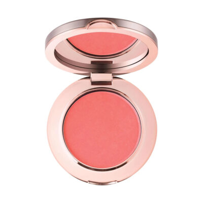 Colour Blush Powder