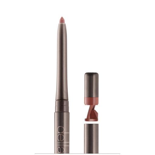 Lip Line Pencil